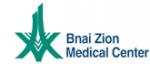 BnaiZion Medical Center
