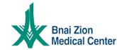 BneiZion