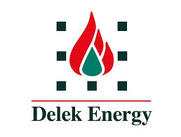 Delek_Energy