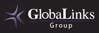 GlobaLinksGroup