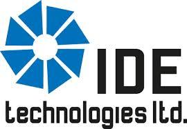 IDE_Technologies