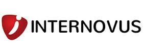 Internovus