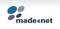 Made4Net