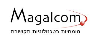 Magalcom