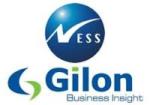Ness Gilon