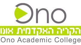 Ono Academic College