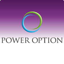 PowerOption