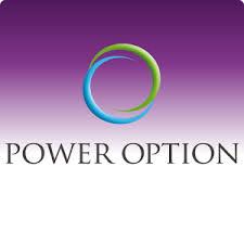 PowerOption
