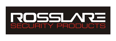 RosslareSecurity