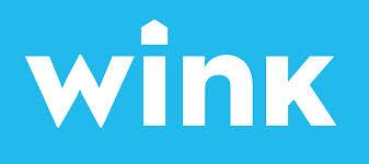 WinkApp