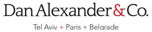 danAlexander