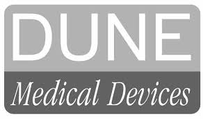 dune medical