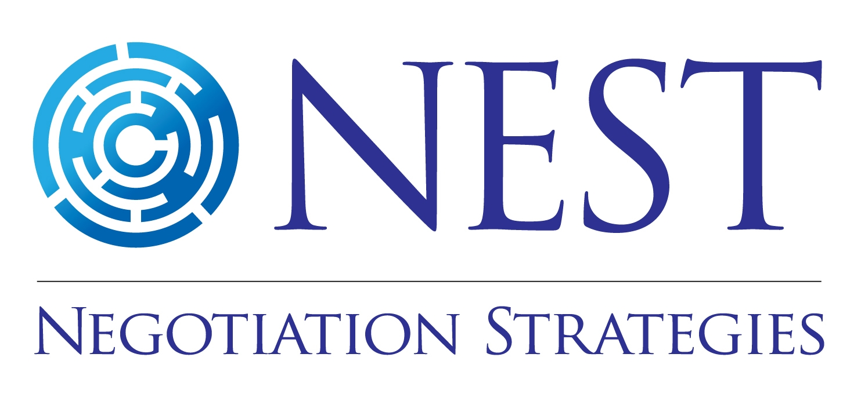 NEST Negotiations Strategies