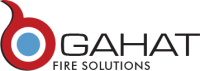 Gahat Systems