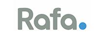 Rafa Labs.
