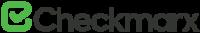 Checkmarks logo