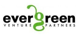 Evergreen Venture Logo