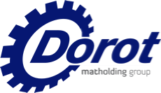 Dorot_Valves