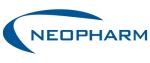 Neopharm Israel