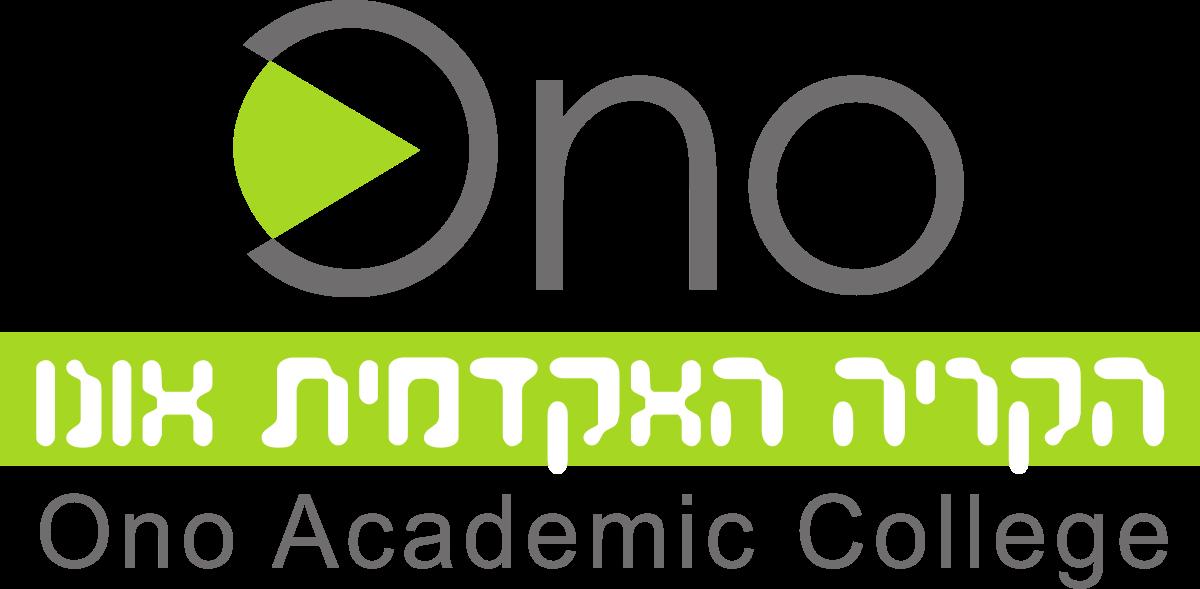 ONO Academy