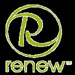 Renew Cosmetics