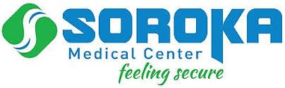 Sroka Medical Center