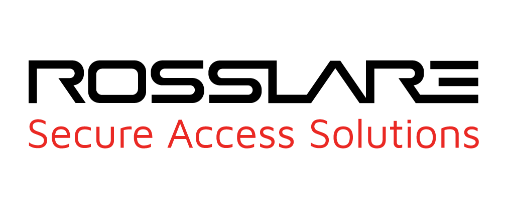 Rosslare Secure Access Solutions