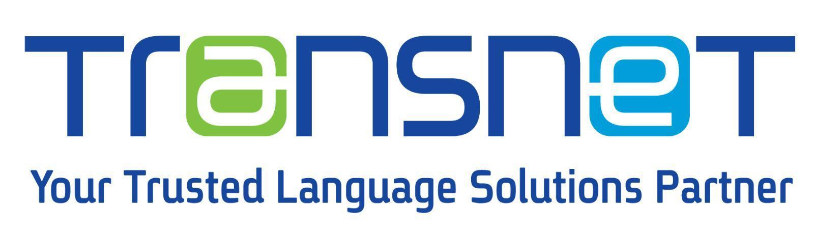 Transnet Logo2